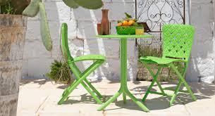 Aria Patio Furniture Outdoors The - sun day u2039 nardi