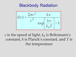 Speed Of Light Constant 28 Is The Speed Of Light Constant Cosmic Uncertainty Is The