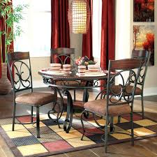 modern formal dining room sets formal dining room sets huskytoastmasters info