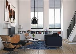 Southwest Living Room Furniture by Interior Modern Monumental Black Wool Bedroom Furniture