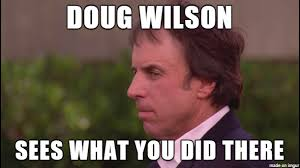 Doug Meme - the doug meme on imgur
