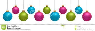 colorful ornaments stock image image 7111011