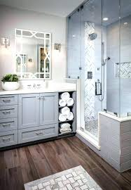 amazing home interior amazing home ideas home interior design ideas alwaysabridesmaid us