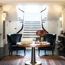 design home interior in home interior design home interior vertical blinds sliding door