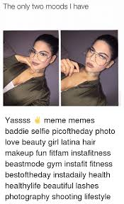 Yassss Meme - 25 best memes about yassss meme yassss memes