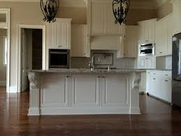 how to remove odor from wood cabinets the cabinet expert precision custom cabinets blog