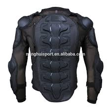 best motocross gear custom motocross gear motorbike body armor jacket with best price