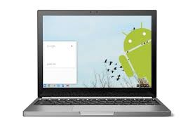 android apps in chrome chrome os to run android apps play store soon android