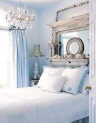 Feminine Bedroom Delicate Bedroom With One Of These 40 Feminine Headboards
