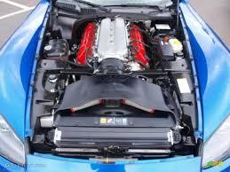 Dodge Viper 2006 - 2006 dodge viper srt 10 engine photos gtcarlot com