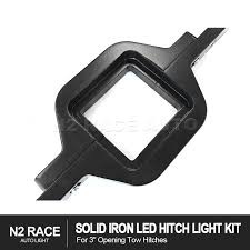 list manufacturers of trailer light hitch cover buy trailer light