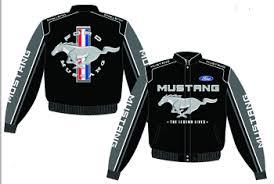 ford mustang jacket ford mustang jackets mustang jackets mustang hoodies