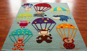Playroom Area Rug Excellent Rug Childrens Area Rugs Nbacanottes Ideas Pertaining To