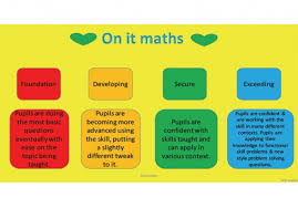 algebra lesson on expanding brackets for ks3 maths teachwire