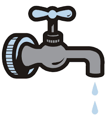 Kitchen Faucet Reviews Consumer Reports Bathroom Faucets Brands Review