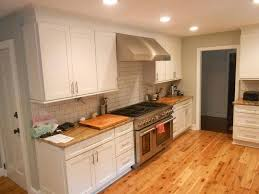 shaker kitchen cabinets online rta cabinets online cabinets wholesale what are shaker cabinets