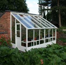 Garden Shed Greenhouse Plans 95 Best Greenhouses Images On Pinterest Greenhouse Ideas