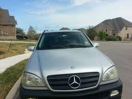 ml320 windshield replacement prices u0026 local auto glass quotes