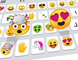 emoji android new emoji for android 8 android apps on play