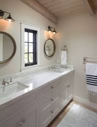 Best Pendant Lighting Bathroom Vanity For Awesome Nuance  White - Bathrooms lighting