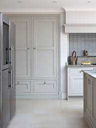 shaker style kitchen pantry cabinet surrey country kitchen design classic shaker kitchens by