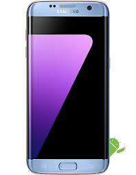 best deals black friday on free galaxy s7 edge plus samsung galaxy s7 edge deals u0026 contracts carphone warehouse