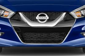 2016 nissan altima lug pattern 2017 nissan maxima reviews and rating motor trend