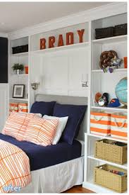 Ikea Boys Bedroom Best 25 Ikea Bed Sets Ideas On Pinterest Small Spare Bedroom