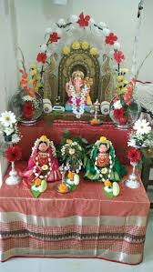 11 best ganapati decoration images on pinterest eco friendly