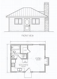 micro home plans agencia tiny home
