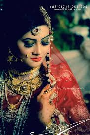 Would You Pay Rs180 000 For Your Bridal Makeover Style Images Stani Bridal Hair And Makeup Facebook Mugeek Vidalondon