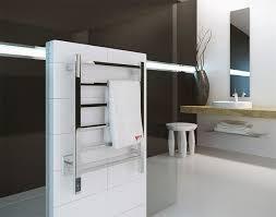 Luxury Bathroom Fixtures 14 Best Slik Portfolio Luxury Bathroom Fixtures Images On