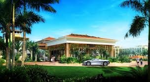 luxury hotel news bulgari eyes shanghai royal begonia hainan