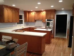 kitchen refinishing oak cabinets kitchen refacing cabinet