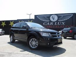 Dodge Journey Manual - 2013 dodge journey sxt