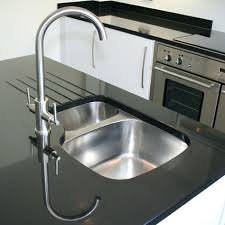 Oval Kitchen Sink Small Oval Sink Home Design Ideas And Pictures