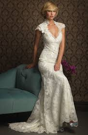 lace wedding gown lace wedding dresses 2012 weddings by lilly