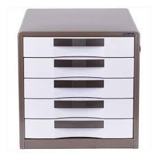 Desktop Filing Cabinet China Metal Cabinet China Metal Cabinet Shopping Guide At Alibaba Com