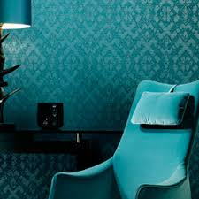 wallpaper designs for home interiors buy wallpapers for home wall decor bedroom designer wallpaper