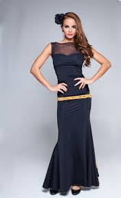 flamenco dance costume and skirts for sale spanish dresses shop