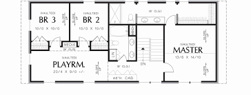 Basic House Plans New Ranch Style House Plans Plan 46 600 Home