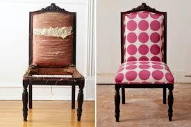 tapisser une chambre comment tapisser une chambre 8 relooker un meuble ancien avec de