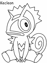 pokemon free printable coloring pages free print out coloring pages coloring pages to print out 17