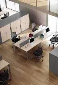 Aménagement Bureau Professionnel Vente De Bureau Lepolyglotte Aménagement Bureau Professionnel