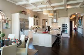 Old David Weekley Floor Plans by New Homes In Colleyville Tx Homes For Sale New Home Source