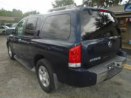 nissan armada for sale kansas city flex fuel nissan armada for sale used cars on buysellsearch