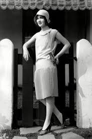 women s best 25 1920s fashion women ideas on pinterest 1920s fashion