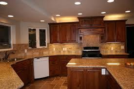 34 new travertine backsplash tile design home decorating ideas