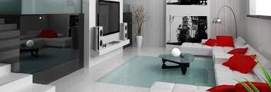 Interior Designing Interior Designing Company Best Home Designer
