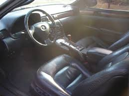 lexus sc300 price 1999 lexus sc300 black black clublexus lexus forum discussion